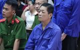 """Xét xử vụ bảo kê tại chợ Long Biên: """"Ông trùm"""" Hưng """"kính"""" bị đề nghị 4-5 năm tù"""