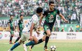 """Indonesia nhập tịch """"sao khủng"""" từ Brazil để đấu vòng loại World Cup 2022 với Việt Nam, Thái Lan"""