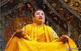 Ngọc Hoàng và Phật Tổ Như Lai, ai là nhân vật lợi hại hơn trong