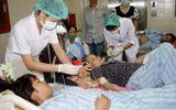 Những sai lầm tai hại khi điều trị sốt xuất huyết mà nhiều người mắc phải
