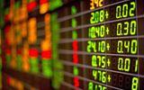 Lập hàng chục tài khoản để thao túng giá cổ phiếu, hai cá nhân bị phạt hơn 1 tỷ đồng
