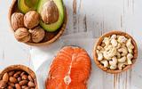 Có thể bạn chưa biết: Hạt điều giàu chất béo tốt cho sức khỏe nhưng nhiều người ngại ăn vì sợ mập