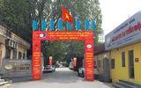 Doanh nghiệp nào sở hữu đất vàng 175 Nguyễn Thái Học?