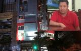"""Trùm ma túy đội lốt đại gia Triệu Ký Voòng: Từ cửu vạn vùng biên bỗng thành ông chủ """"kếch xù"""""""