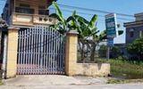 Vụ thầy thuốc giả chữa bệnh để dâm ô bé gái ở Thái Bình: Đã có kết quả giám định