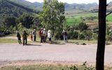 Hòa Bình: Phát hiện người đàn ông tử vong bất thường bên cạnh chiếc xe đạp