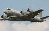 Venezuela tố máy bay do thám Mỹ xâm phạm không phận