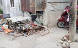 Sóc Trăng: Thiếu niên 16 tuổi tông xe ba gác vào quán cơm khiến bé trai 6 tuổi tử vong