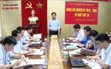 Xem xét xử lý kỷ luật Phó Chủ tịch UBND huyện Vân Đồn, Quảng Ninh