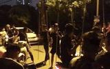 Làm rõ vụ hơn 20 nam thanh niên hỗn chiến trong đêm khiến 5 người thương vong