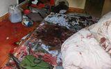 Vụ đốt nhà người tình khiến 5 người thương vong ở Sơn La: Thêm 1 nạn nhân tử vong