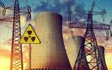 Tin tức thế giới mới nóng nhất hôm nay ngày 29/7: Iran tái khởi động lò phản ứng hạt nhân nước nặng