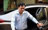 Hoàn tất cáo trạng bổ sung, tiếp tục truy tố ông Nguyễn Hữu Linh tội dâm ô