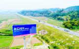 Chủ tịch Tập đoàn Kosy: Niêm yết KOS trên HoSE là bước đệm để triển khai các dự án lớn