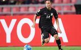 Lộ diện nhân tố bí ẩn của đội tuyển Thái Lan trước vòng loại World Cup 2022