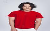 Nam Vương Model thế giới của Việt Nam 2019 Nguyễn Sỹ Long tươi trẻ trong đồ thể thao