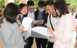 Kỳ thi THPT quốc gia 2019: 58 bài thi điểm 0 được lên điểm sau phúc khảo, mức tăng cao nhất đến 8,75