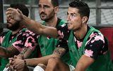 Hàng nghìn CĐV Hàn Quốc đòi khởi kiện vì Ronaldo không được tung ra sân như đã cam kết