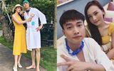 """Tin tức giải trí mới nhất ngày 30/7: """"Xính Lao"""" Bảo Thanh phải """"trông đồ cho Vũ đi chơi với gái"""""""