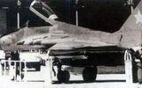 Bánh gato tẩm thuốc mê, vụ đấu súng và chiếc MiG-29 bị đánh cắp
