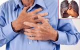 """Dù đã bỏ hút thuốc nhiều năm, ung thư phổi vẫn là mối """"đe dọa"""""""