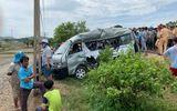 Tin tức tai nạn giao thông mới nhất hôm nay 1/8/2019: Khởi tố tài xế gây tai nạn khiến 13 người thương vong