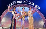 Người đẹp xứ dừa: Cuộc thi nhan sắc đầu tiên ở Việt Nam không có phần thi bikini