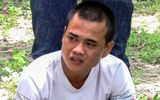 """Tây Ninh: Cô gái bị """"con nghiện"""" xông vào phòng trọ hiếp dâm và cướp tài sản"""