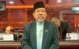 Nghị sĩ Malaysia: Phụ nữ ăn mặc khêu gợi là hành vi quấy rối tình dục đàn ông