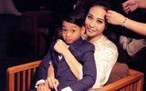 Tin tức giải trí mới nhất ngày 1/8: Hé lộ hậu trường đám cưới Cường Đô la - Đàm Thu Trang