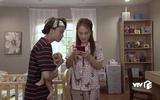 Phim Về nhà đi con tập 77: Sau cuộc nói chuyện với ông Sơn, Vũ bất ngờ chuyển 3 tỷ đồng cho Thư