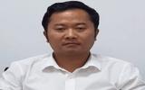 Bắt tạm giam Hiệu trưởng Trường Đại học Đông Đô
