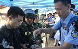 """Vụ đánh sập sới bạc """"khủng"""" ở Hải Phòng: Cần làm rõ việc đưa khách Trung Quốc vào không khai báo"""