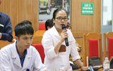 Họp báo sự cố chạy thận ở Nghệ An: Phác đồ điều trị tuân thủ đúng quy định