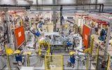 VinFast, Vinsmart đem về hàng nghìn tỷ cho Vingroup