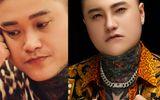 Vũ Duy Khánh thừa nhận phẫu thuật thẩm mỹ, đau lòng vì con trai không nhận ra