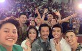 Lấy lại niềm tin của khán giả, phim truyền hình Việt tiếp tục
