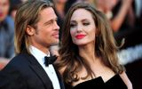 """Sau gần 3 năm """"đường ai nấy đi"""", Angelina Jolie và Brad Pitt sống ra sao?"""
