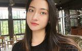 Suýt xoa trước những bức hình chụp đời thường của Hoa hậu Thế giới Việt Nam Lương Thùy Linh