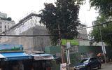Công ty CP Minerva trùng tu biệt thự cổ 35 triệu USD đường Võ Văn Tần