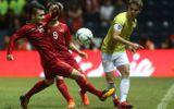 Vòng loại World Cup 2022: Tuyển Việt Nam đối mặt với nhiều khó khăn