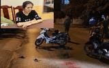 Vụ nữ giám đốc đâm chết người tình trên ô tô: Nghi phạm là doanh nhân thành đạt, rất giàu có