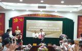 Bổ nhiệm ông Bùi Hồng Minh giữ chức Chủ tịch VICEM