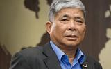 Vụ ông Lê Thanh Thản: Bắt tạm giam hàng loạt cán bộ liên quan
