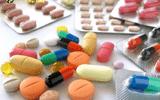 Những sai lầm khi bị viêm đại tràng mà người bệnh mắc phải