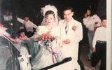 """Đám cưới """"đại gia"""" ở Hải Phòng năm 1994 khiến dân tình trầm trồ vì độ chịu chơi"""