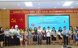 Hơn 1 triệu trẻ mẫu giáo và học sinh tiểu học toàn thành phố Hà Nội tham gia chương trình Sữa học đường