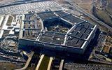 Tin tức quân sự mới nóng nhất hôm nay 7/8: Mỹ bất ngờ mua thiết bị thử tên lửa từng bị cấm trong INF