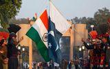 Ấn Độ tách Kashmir thành 2, Pakistan cân nhắc dùng vũ khí hạt nhân