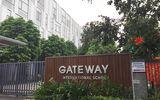 Vụ học sinh lớp 1 trường Gateway tử vong nghi bị bỏ quên trên xe ô tô: Thứ trưởng GD&ĐT lên tiếng
